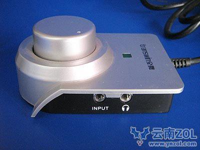 tda7377 线控低音炮电路图