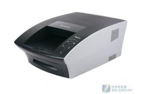 60PPM高速奇迹 联想RJ600N光墨打印机