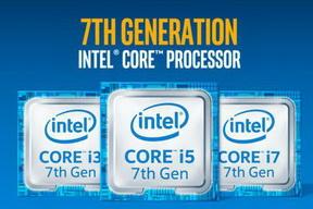 一键轻松上5G华硕Z270系主板超频有绝活
