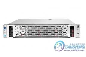 高性能低功耗 惠普DL388p报价21600元