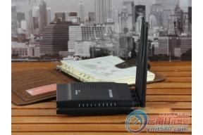 四种安全模式 磊科NW755昆明报价220元
