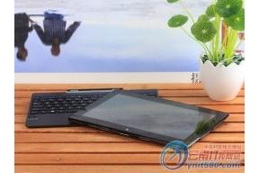 键盘屏幕可分离 华硕T100TA昆明3465元