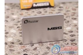 性能更强 浦科特PX-128M6S昆明559元