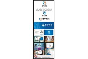 实力派专业性工程公司 云南驰宇科技