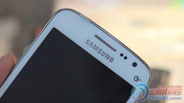 三星G3818 手机-实用实惠四核 昆明三星G3818促890元