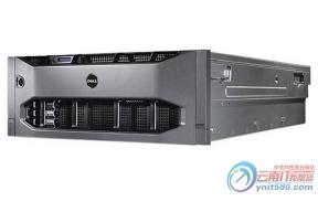 高效设计优 昆明戴尔R910服务器47550元