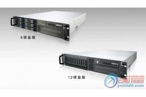 强性能 昆明浪潮英信NF5245M3服务器