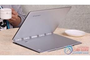 昆明联想YOGA 3 Pro-I5Y70促销7630元