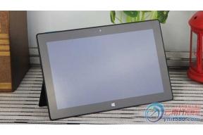 256GB版 微软Surface Pro 2昆明6600元