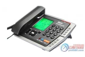 优秀安全可靠 润普U600A昆明报价1380元