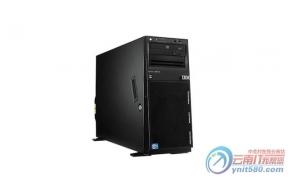 全面出色 IBM x3300 M4(7382I25)热卖中