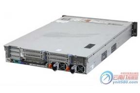 高效稳定 昆明戴尔R720服务器11400元