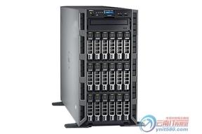 灵活高效 昆明戴尔T630服务器13150元