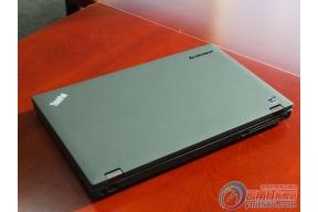 完美出色体验 ThinkPad T540p-7000促销