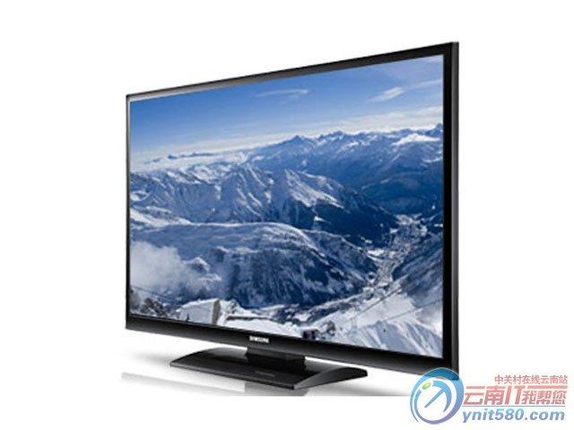三星三星电视图纸明锐PS4343EE450450450AA11R高清面板su资源图片