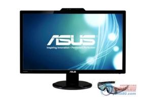 3D竞技型 昆明华硕VG278HR显示器促销