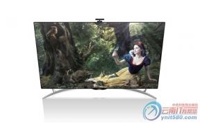 彪悍性能 乐视TV S50 Air 2D全配版促销