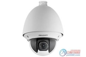安全出色 海康威视2AE4162-A监控摄像促