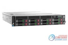 给力出色 HP DL80 Gen9昆明促7800元