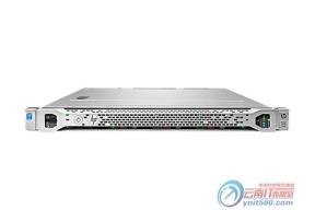 超值企业选择 HP DL160 Gen9昆明9200元