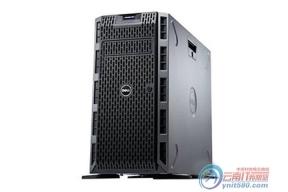 强劲表现 戴尔T620服务器昆明10200元