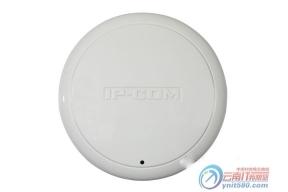 高性能出色选 IP-COM W40AP昆明报价200