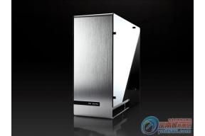 炫酷高端游戏机箱 迎广909昆明特价2280