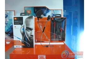JBL SYNCHROS REFLECT BT蓝牙运动耳机