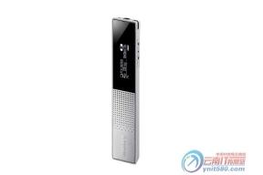 高音质保证 索尼ICD-TX650昆明报1247