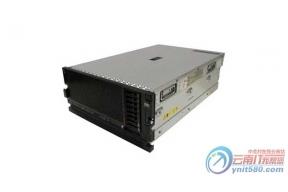 性能优异 IBM x3850 X5昆明报59500元