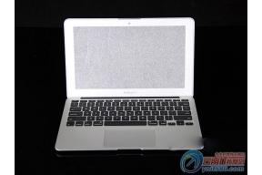 时尚大气 苹果MJ4M2CH/A昆明报价9380