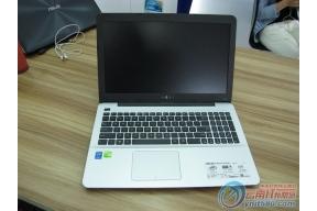 实惠选择 华硕K555LD5200昆明报价3600