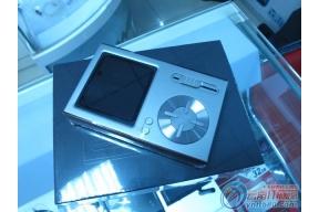 Colorfly Pocket HiFi C10播放器特价