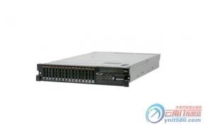 性能优异 IBM x3650 M4 7915I21报15800