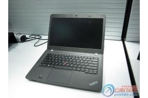 沉稳出色选择 ThinkPad E455-3CD促销