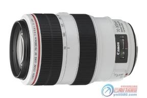 表现出色 昆明佳能EF 70-300mm报2899