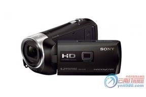 性能优异 索尼HDR-PJ240E昆明报2260元