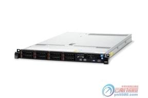 强劲表现 IBM x3550 M4服务器24000元