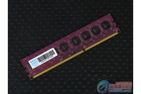 强劲给力 威刚8GB DDR3 1600昆明仅245