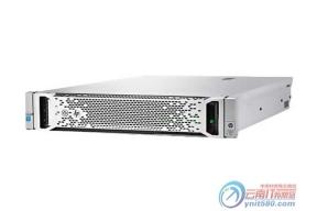 稳定出色 昆明惠普DL388 Gen9服务器促