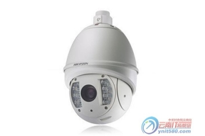 性能优 海康威视DS-2DF7284-A监控摄像