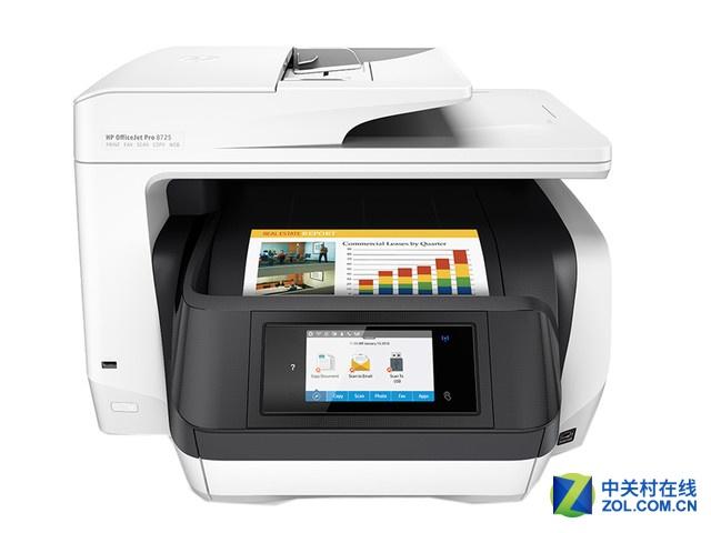 打印预算与成本 硬件设备应该怎么选