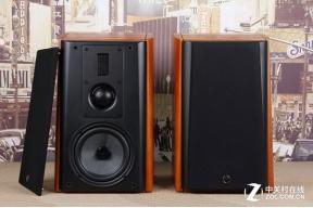 HiVi 惠威音箱 M3A 昆明报价6999元