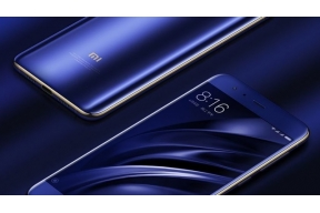 PNY UCD10打造高质量存储佳品 手机伴侣