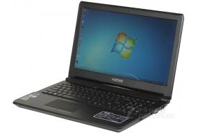 GTX1050显卡 神舟Z6-KP7GT笔记本售5600