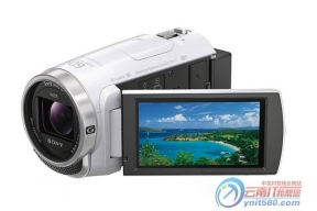 索尼 HDR-CX680摄像机昆明2899元出货