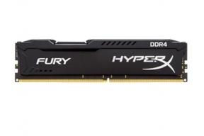 金士顿骇客神条8GB DDR4云南特惠950元