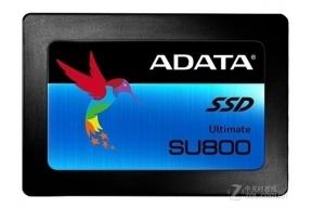 威刚SU800 SATA3固态硬盘昆明报390元