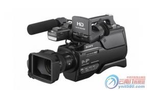 索尼 HXR-MC2500摄像机昆明报价7500元