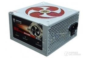 三段式KPL680台式机电源昆明批发224元